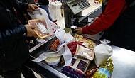 Koronavirüs Salgınıyla En Çok Hangi Ürünlerin Fiyatları Arttı?