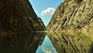 Erzincan da Gezilecek Yerler Neresidir