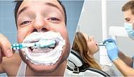 Ağız Sağlığınız ve Dişleriniz İçin Kolaylıkla Uygulayabileceğiniz Tüyolar