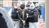 Yurtta Hakaret İçerikli Paylaşım Yapmışlardı: Karantina Süreleri Dolmadan Gözaltına Alındılar