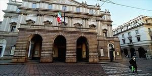 Koronavirüs Salgınında Son 24 Saat: İtalya'da Can Kaybı 10 Bini Aştı