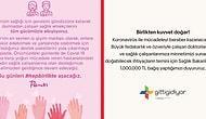 Koronavirüs Salgını Nedeniyle Ellerini Ceplerine Atan Markalardan Alkışlanacak Bağışlar