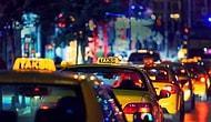 İçişleri Bakanlığı'ndan Yeni Genelge: Ticari Taksilerin Trafiğe Çıkışı Sınırlandırıldı