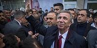 Mansur Yavaş İşsiz Kalanlar İçin Kampanya Başlattı, Farklı Partilerden Destek Geldi: '6 Milyon Tek Yürek'
