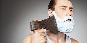 Her Gün Tıraş Olan Beyler Buraya: Doğru Tıraş İçin Bilmeniz Gereken 10 Şey