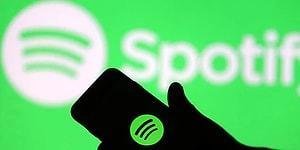 Sosyal Mesafelendirme Spotify Dinlenlemelerini Nasıl Değiştirdi?