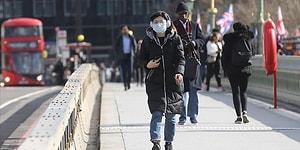Canlı Blog | Koronavirüs Salgınında Dünya Geneli Vaka Sayısı 800 Bini Geçti