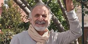 Prof. Dr. Cemil Taşçıoğlu Koronavirüs Nedeniyle Hayatını Kaybetti...