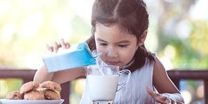 Ambalajlı Gıdalar mı Yoksa Açık Satılan Ürünler mi? Gıda Seçimi Hakkında Bilmeniz Gerekenler