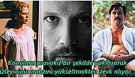 Yunan Yeni Dalgası'nın Distopik Yönetmeni Yorgos Lanthimos ve Bambaşka Bir Deneyim Vaadi Sunan Filmleri