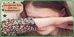 Tüm Ebeveynler Bilmeli! Ünlü Çocuk Psikoloğu Koronavirüs Hakkındaki Tüm Soruları Cevapladı!