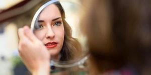 Bu Günlerde Hala Aynaya Bakıp Gülümsemek İçin Hatırlayabileceğiniz 13 Şey