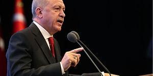 Türkiye'deki 30 Büyükşehir İsimleri Neler? Erdoğan Açıkladı, 30 Büyükşehir ve Zonguldak Giriş Çıkışlar Kapatıldı