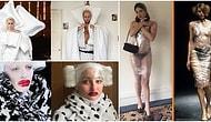 Evde Kalmak Moda Anlayışımızı da Değiştirdi: Sosyal Medyanın Yeni Trendi Evde Podyum Kıyafetlerini Canlandırmak
