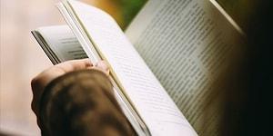 İzolasyon Günlerinden Filozof Atakan Gibi Çıkmak İsteyen Liselilerin Mutlaka Okuması Gereken 30 Kitap