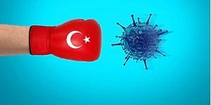 Koronavirüs ile Mücadelede Sessiz Kalmayarak Verdikleri Desteklerle Takdir Toplayan Markalar