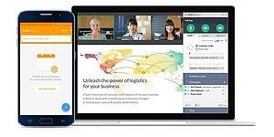 Karantina Günlerinde Kullanabileceğiniz Zoom Alternatifi Online Toplantı Araçları