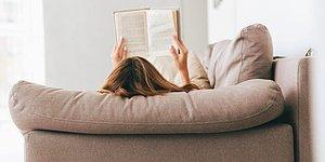Onedio IQ Instagram Hesabında Paylaşılan 7'den 70'e Herkesin Keyifle Okuyacağı 15 Kitap Önerisi