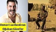 Ne Umduk Ne Bulduk! La Casa De Papel'in 4. Sezonunda Yer Alan Osman İsmindeki İşkenceci Türk Karakter Tepkilere Neden Oldu
