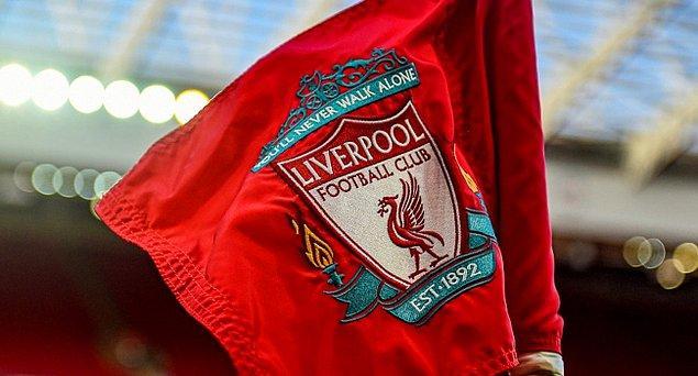18. Liverpool, koronavirüs salgını kapsamında bazı kulüp çalışanlarına ücretsiz izin verileceğini açıklamıştı. Kulüp yönetimi tepkiler üzerine geri adım attı.