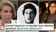 Azra Kohen'in Psikolog Olmadığını İddia Eden Kişi, Avukat Feyza Altun'un Spam Saldırısı Düzenlediğini Söyledi