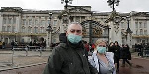 Koronavirüs Canlı Blog   İngiltere'de Son 24 Saatte Rekor Can Kaybı Yaşandı