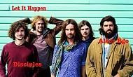 Sözleri ile Ciğerimizi Söküp Yalnızlığımızı Gözümüze Sokan Grup Tame Impala'nın En İyi 15 Şarkısı