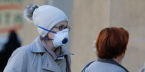Koronavirüs Canlı Blog | Dünya Genelinde Can Kaybı 100 Bine Yaklaştı