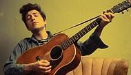Birbirinden Ünlü İsimlerin Coverladığı 18 Muazzam Bob Dylan Şarkısı