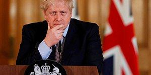 Koronavirüs Canlı Blog | İngiltere Başbakanı Boris Johnson Yoğun Bakımdan Çıktı