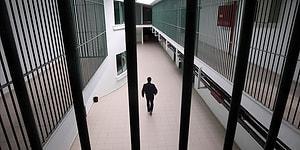 Tutuklunun Ölümünde Çelişki: Savcılık Önce 'Koronavirüs' Sonra 'Kangren' Dedi