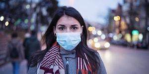Eczanelerden Dağıtılacak Olan Ücretsiz Maskeler Ne Zaman ve Nasıl Alınabilecek?