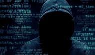 Aman Dikkat! Siber Saldırganlar Sosyal Medyada E-Devlet Reklamları ile Dolandırıcılık Peşinde
