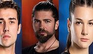 Hangi Survivor 2020 Yarışmacısısın?