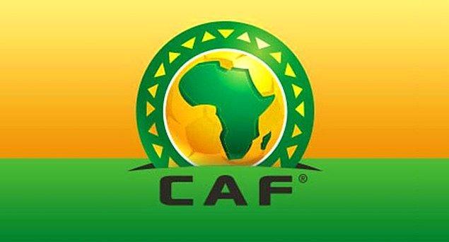 7. Afrika Futbol Konfederasyonu (CAF), yeni tip koronavirüs (Kovid-19) salgını nedeniyle 2020 Şampiyonlar Ligi ve Konfederasyon Kupası maçlarının ertelendiğini duyurdu.