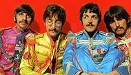 İngilizce Öğrenmek İsteyenlerin Faydalanabileceği Basit Sözlere Sahip 17 The Beatles Şarkısı