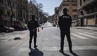 HDP'nin Eylemi Öncesi Yasak: Edirne ve Tekirdağ'a Giriş Çıkışlar 3 Gün Sınırlandırılacak