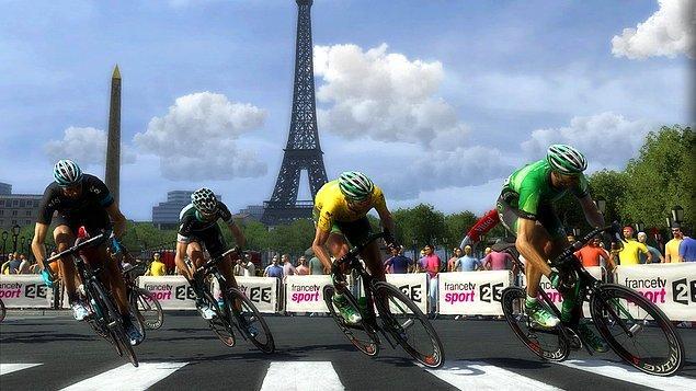 Tour de France 29 Ağustos'a ertelendi