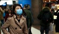 Koronavirüs: Son 24 Saatte Türkiye ve Dünyada Neler Yaşandı?