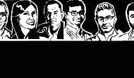 Tutuklu Gazeteciler İçin Sosyal Medyada Çağrı: #HemenŞimdiSerbestBırakın