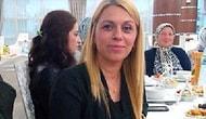 Rize Fındıklı'da Kadın Cinayeti: Gamze Pala Önce Kurşunlandı, Sonra Bıçakla Katledildi