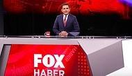 Hüseyin Gülerce, Fatih Portakal İçin 'Etki Ajanı' Dedi ve Fox TV'nin Lisansının İptal Edilmesini İstedi