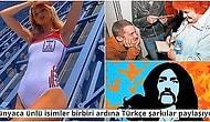 Ünlülerin İlgisi Tesadüf Değil: Dünyada Bir Anda Yükselişe Geçen Türk Halk Müziği ve Anadolu Rock Trendi
