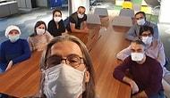 Prof. Dr. Ercüment Ovalı'dan Koronavirüs İlacı Paylaşımı: 'Dornaz Alfa' İnsanların Hayatını Kurtarabilir, Acilen Klinik Testlere Alınmalı'