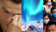 Ben Sadece Belgesel Falan: Farklı Konularda Bilgi Sahibi Olmak İsteyenlerin Göz Atabileceği 13 Belgesel