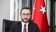 Son Günlerde Gündemde Yer Alan Cumhurbaşkanlığı İletişim Başkanı Fahrettin Altun Kimdir?