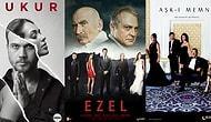2000'li Yıllarda Türkiye TV Tarihine Damga Vurmuş 23 Jenerik Müziği