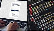 1 Milyon Yazılımcı Projesi Kapsamında BTK Akademi Yazılımcı İstihdamı Başvuruları Nasıl Yapılır Anlatıyoruz