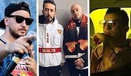Ege Rap Dosyası: Türk Hip Hop Kültürüne Büyük Yıldızlar Kazandırmış Şehir İzmir'den Çıkan Rapçiler