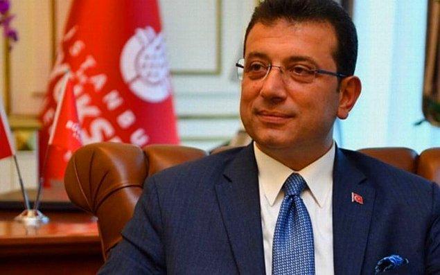 'Biz her partiden vatandaşımızın oylarıyla göreve gelmiş kişileriz'